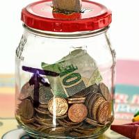 RR Gruppen hjælper din virksomhed med budgetplanlægning