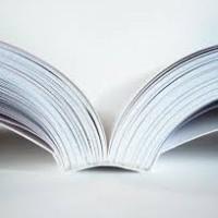 Øndring i årsregnskabsloven