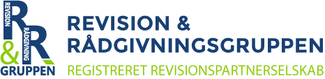revision og rådgivningsgruppen