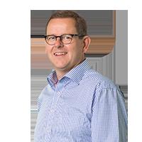 Carsten thomson RR-Gruppen partner